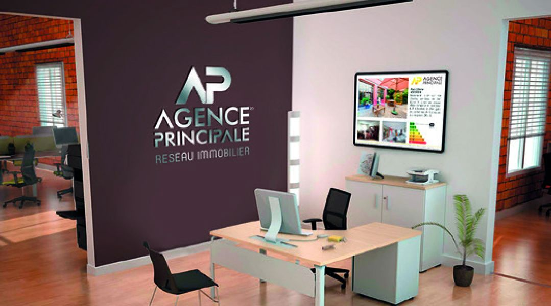 agence-principale-immobilier-franchise