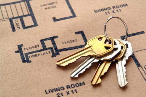 Carte professionnelle d'agent immobilier : comment l'obtenir