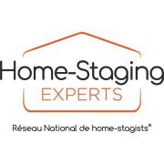 Franchise HOME STAGING EXPERTS