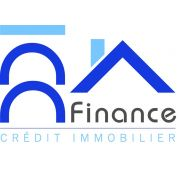 Franchise ICC FINANCE