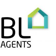 Franchise BL AGENTS