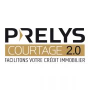 Franchise PRELYS COURTAGE