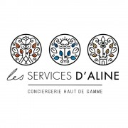 Franchise LES SERVICES D'ALINE