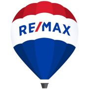 Franchise REMAX FRANCE