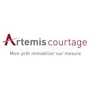 Franchise ARTEMIS COURTAGE