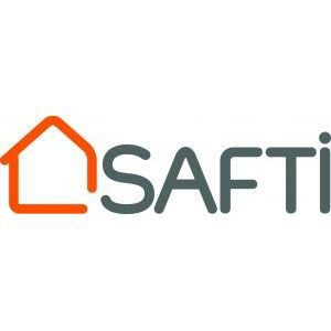 Franchise SAFTI