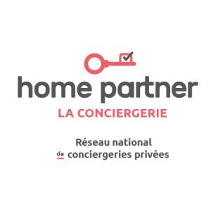 Franchise HOME PARTNER - LA CONCIERGERIE