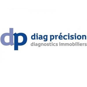 Franchise DIAG PRECISION