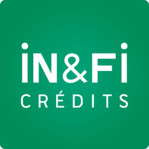 Franchise IN&FI CREDITS