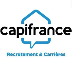 Franchise CAPIFRANCE