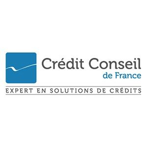 Franchise CREDIT CONSEIL DE FRANCE